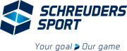 Schreuders Sport International B.V.