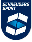 Schreuders Sport International B.V. Homepage